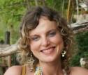 International ESL Teacher, #ladabenesova