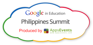 https://sites.google.com/a/phsummit.org/ph-summit/