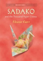 http://cherysedurrant.com/wp-content/uploads/2012/03/sadako_cranes_01-1.jpg
